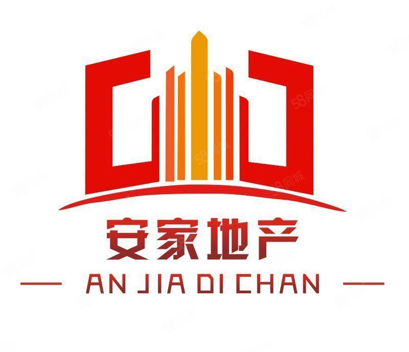 阳东花园附近写字楼电梯毛坯220方4000/月