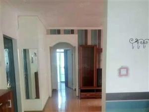 科技市场附近大三房空房可办公1楼环境好诚心出售!