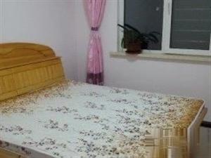 印象江南105平2室精装年租2万包物业有钥匙随时看房