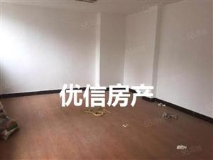 东方鑫村3室2厅2卫简单装修、环境卫生好、采光条件好