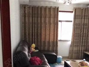 龙溪水岸稀缺一楼三室两厅精装随时看房证齐支持贷款