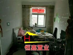 煤城新城家具家电精装修中门