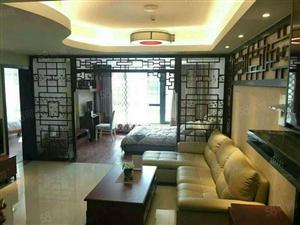 山东沃房说到做到中央广场酒店式公寓首付10万买新房