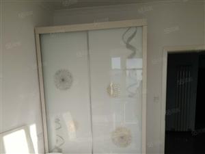 有暖气儒林商都精品一室小公寓家具家电齐全拎包入住