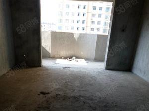 凤凰城100平方18楼