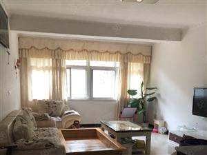 广福桥附近广福小苑3居室,精装修