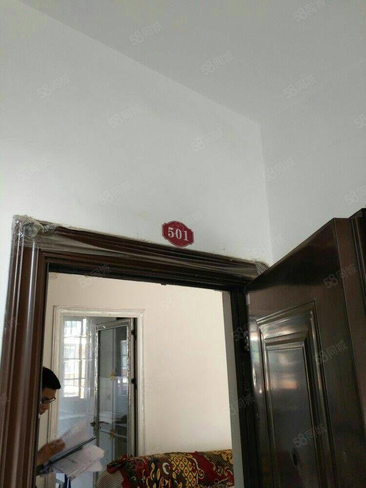 铅山县世纪中央城3室2厅2卫中等装修不带家具家电