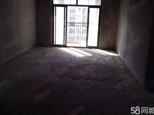特价房,特价房,特价房,清华景源对面小产房21.8万