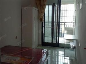 个人出租,不用福海阳光,单身公寓家电齐全随时看房