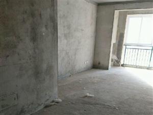 淮畔明珠3室2厅5楼