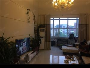 格林枫景,5楼,145平,精装带地下室,79.8万