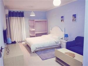 公园茂商场东史马南区可月付一室一厅带独立厨房卫生间随时看房
