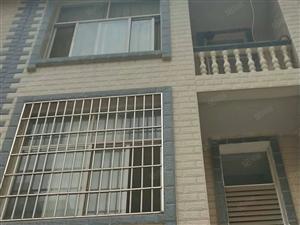 水上乐园自建房占地102,建筑面积240平米出售!