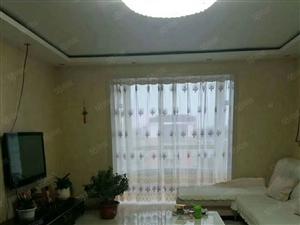 大户型,多居室,精装修,拎包入住