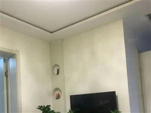 丰泽苑5楼63平24万两室一厅
