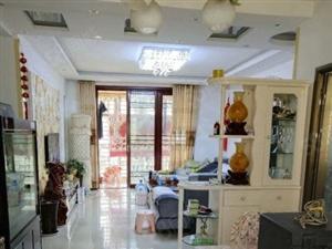 格瑞斯豪装双卫三室满5唯一独家急售可以贷款底价急