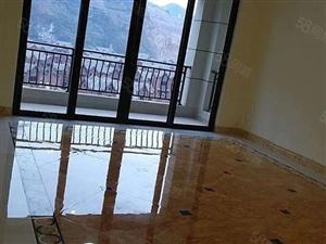 凯里碧桂园4房2厅3卫电梯入户南北通透新房未居住全款