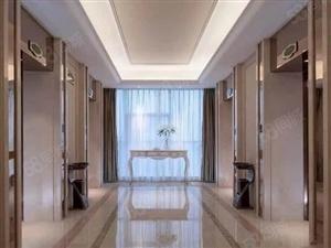 维也纳酒店式公寓返祖18年14年可回本自己当老板