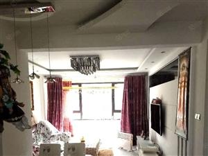 康庭美墅95平精装2室,家具家电齐全年租2.1万拎包入住