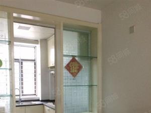 新安路三楼商品房,三室三楼中等装修,位置佳
