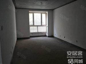 幸福里现房出售包更名单价6000仅此一套