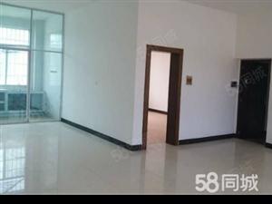 和谐大厦背后泰康小区6楼普装大3室,可贷款!房东换房急售!