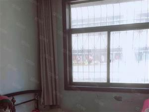 满庄社区2室1厅1卫80平水电暖齐全年租金10000元