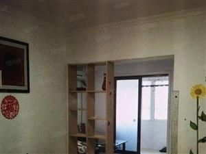 贵熙园12楼2室80平简装家具家电齐全拎包入住1800元
