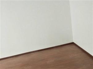 博雅新城A区170平米办公住家都可以