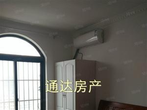 18425通达房产租维罗纳附近电梯房单身公寓30平米设施全