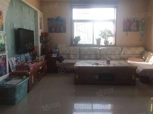 汽车站附近金义小区可按揭可首付中等装修2卧1厅一卫精美好房