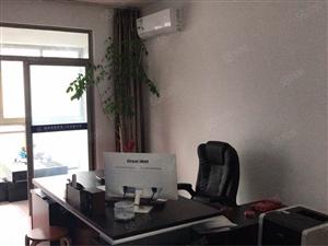 宁德市中心,万达华城对面,办公带设备出租,装修看图
