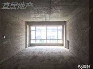 书香家园14年新楼!!!,准大三室格局,南北通透,