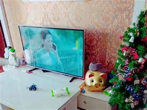 汉锦城单身公寓家具家电齐全