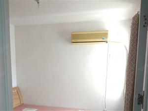 兴安c区温馨两室两室都有空调好房子不多了
