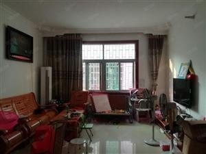 金座丽景对面高丽港小区两房出售一小一中