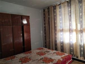龙润国际(航天路中段)1室1厅1卫