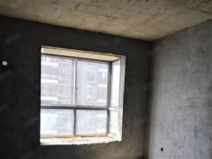 安化县人民医院对面宇泽园电梯三房南北通透开发商急售