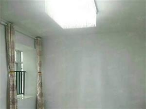 恒达阳光城两室新装修拎包入住