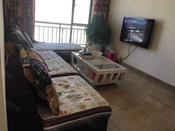 玉溪一中对面精装三室带全套家具家电澳门金沙平台
