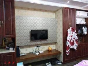 永泰单身公寓精装修出售31万。