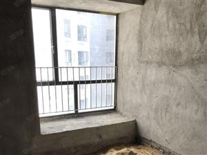 高州华夏玫瑰园实用小户型电梯中层70平方2房售46万