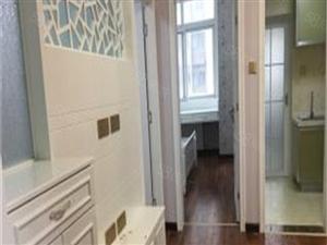 宏光合园新出56平LOFT一室一厅高端定位舒适享受