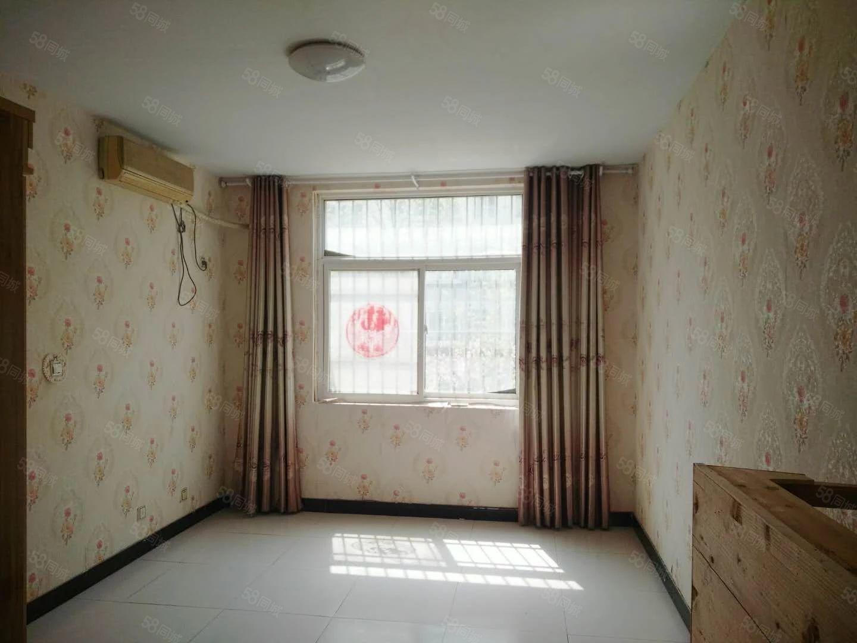 15万急售汽车站西4楼三室一厅,楼头三面采光,有房产证可公正
