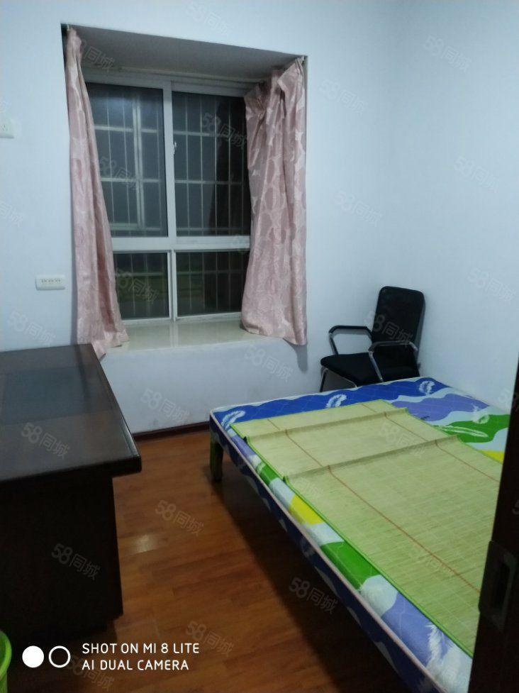 3室2厅1卫120平