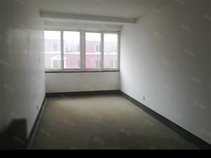 王台天龙花园买5楼送6楼阁楼及22平米车库