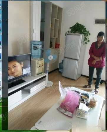半山国际楚雄人家金鼎花园豪装直接入住只卖22万