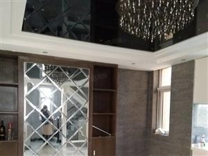 出租蒙特卡罗别墅楼270平米共4层整体出租精装修