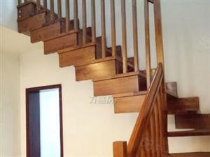 三层叠拼别墅260平售价只需55万