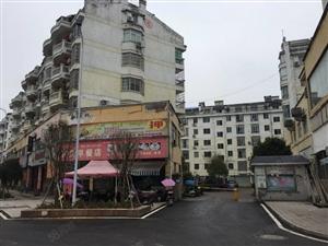 铅山县成熟小区滨江花城毛坯房带露台住房出售F182